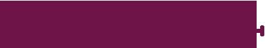 Jeremy-Oliver-Logo1