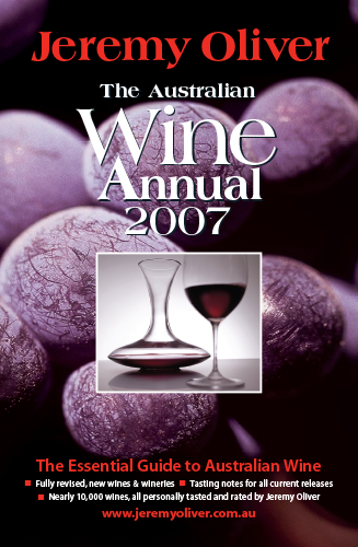 OnWine Cover 2007 Master