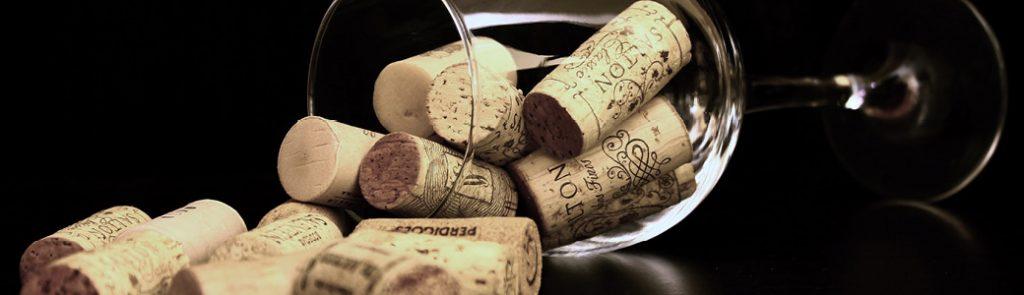 generic-wine